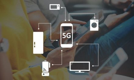 5G – Changing the World Like Never Before