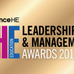 Success After Success As SETsquared Is Shortlisted For THELMA Award