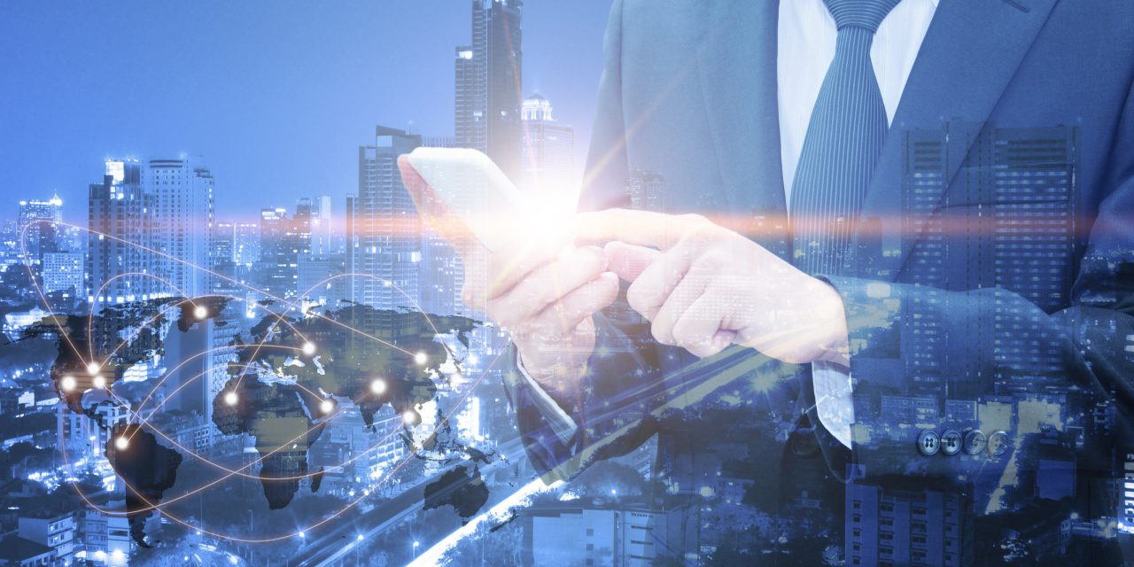 Enabling Next-Generation Video Applications in 5G