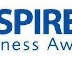 The Inspire Business Awards 2018 Are Now Open For Entries!