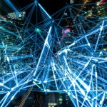 Big Data, Little Data And Everything In Between