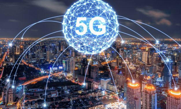 Why We Need 5G