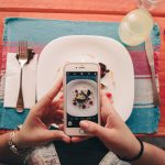 The Restaurant Experience Of The Future