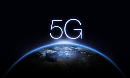 2019 – The Year for 5G