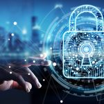 Trustworthiness versus Security in IoT