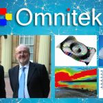 Intel Acquires Omnitek, Strengthens FPGA Video and Vision Offering