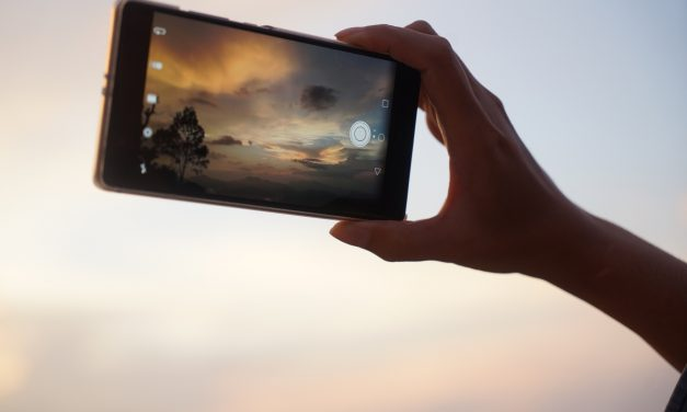 5G – Unleashing the Power of Video