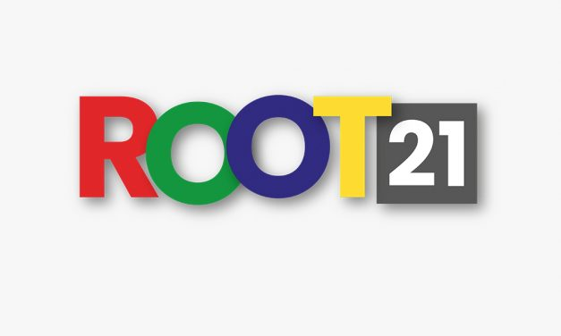 Root21 – Hi-tech Business Acceleration