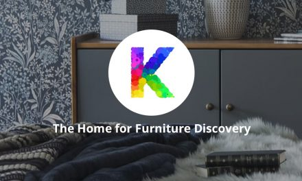 Kuldea  – The Home for Furniture Discovery