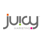 Juicy Marketing