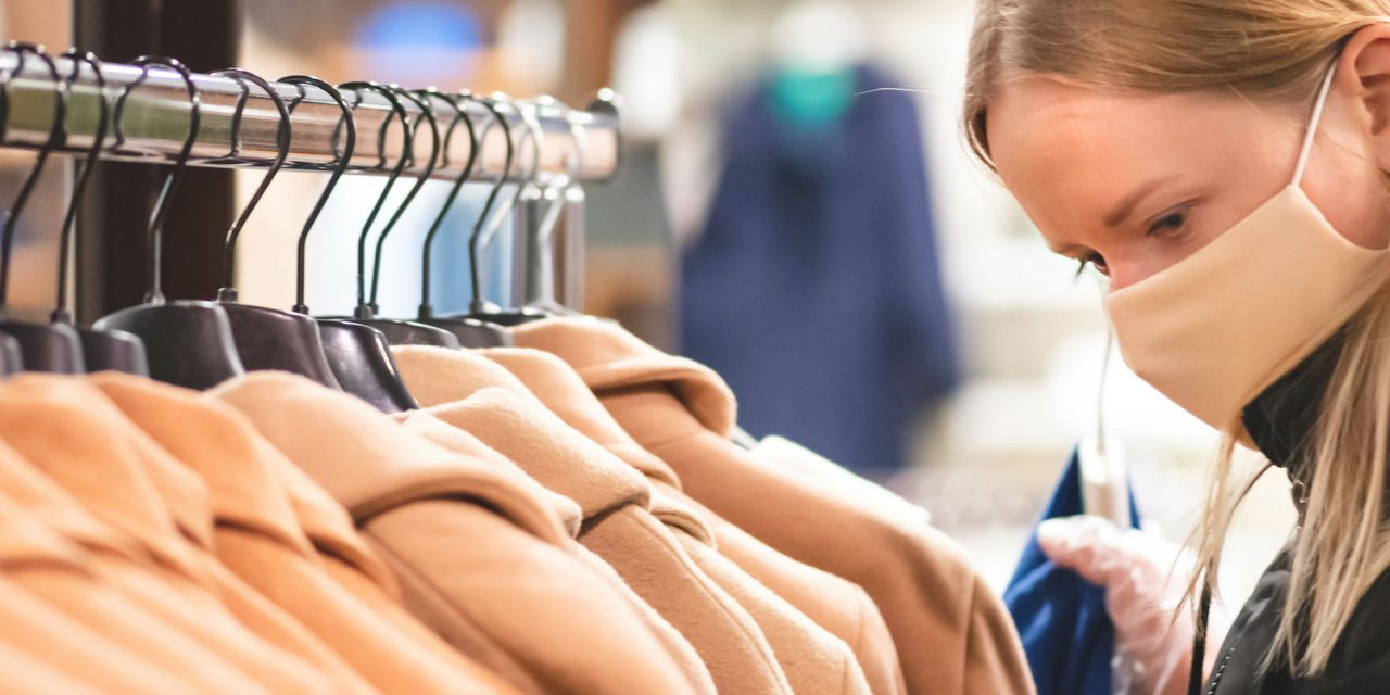 Getting retail right for the future