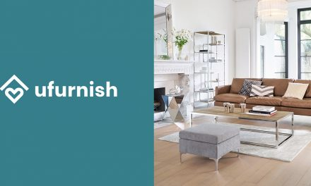 Company Spotlight on ufurnish.com