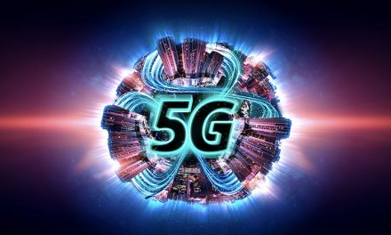 5G Create – A Glimpse of the Future