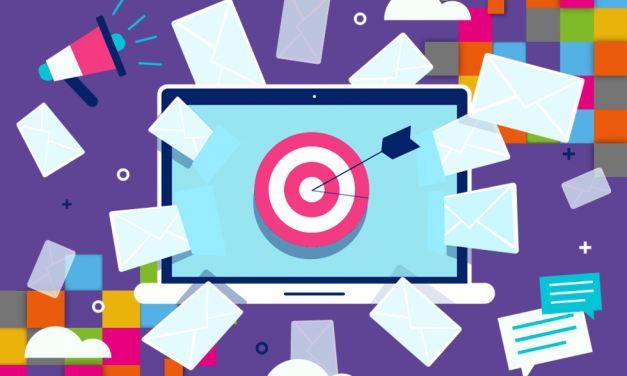 5 emails all marketeers should be sending