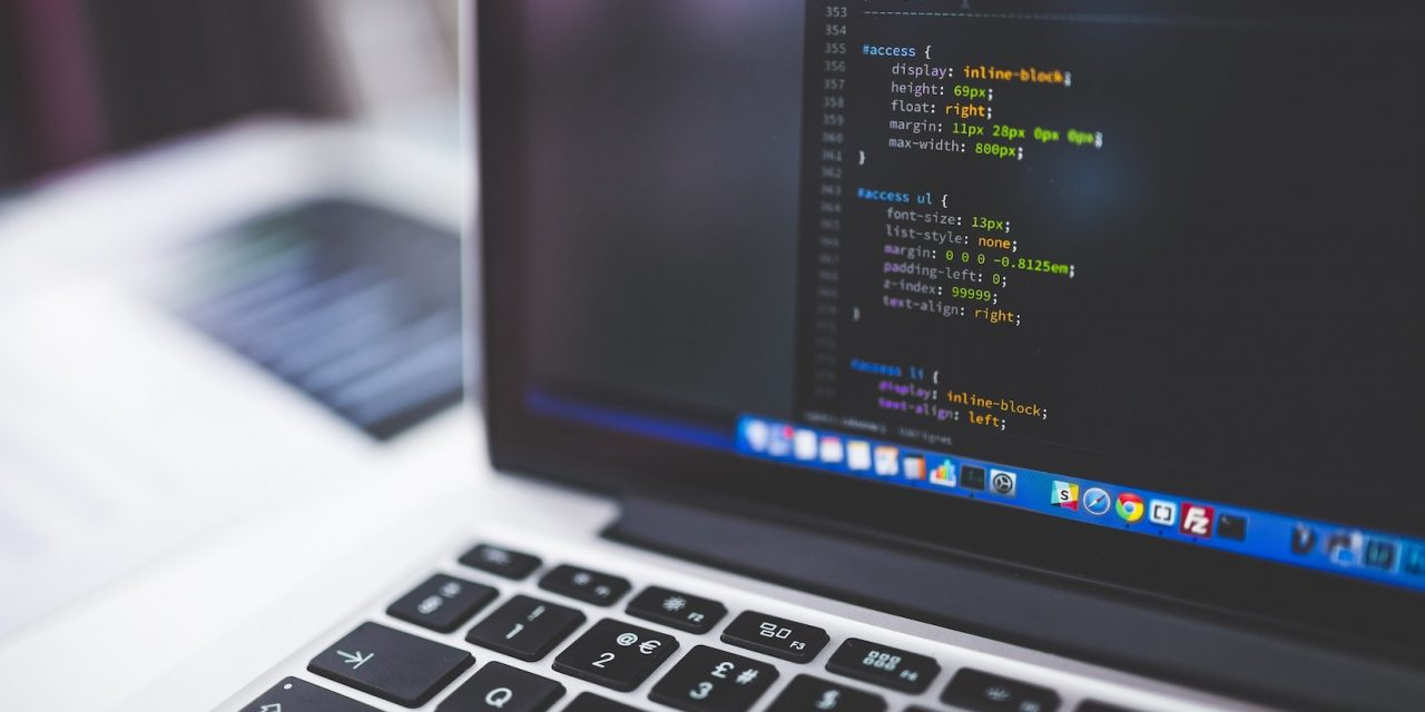 Code as a meta game for making games